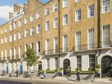 Thumbnail image 18 of Gloucester Place