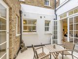 Thumbnail image 14 of Gloucester Place