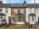 Thumbnail image 1 of Ravenscroft Road
