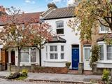 Thumbnail image 1 of Faversham Road
