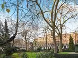 Thumbnail image 9 of Dorset Square