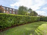 Thumbnail image 6 of Edge Hill