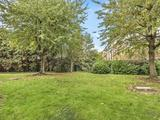 Thumbnail image 4 of Cambridge Gardens