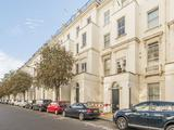Thumbnail image 18 of Porchester Square