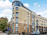 Thumbnail image 3 of Canonbury Street