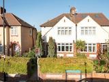 Thumbnail image 1 of Brangbourne Road