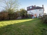 Thumbnail image 4 of Brangbourne Road