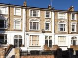 Thumbnail image 5 of Belsize Road