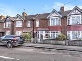 Thumbnail image 1 of Adela Avenue