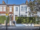 Thumbnail image 1 of Cowdrey Road