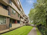Thumbnail image 2 of Spa Green Estate, Rosebery Avenue