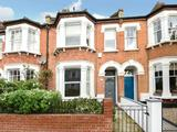 Thumbnail image 6 of Ormeley Road