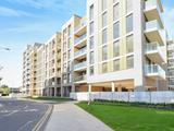 Thumbnail image 5 of Queenshurst Square