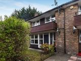 Thumbnail image 2 of Littlecote Close
