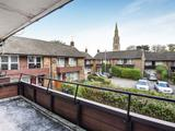 Thumbnail image 8 of Littlecote Close