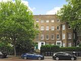 Thumbnail image 4 of Lambeth Road