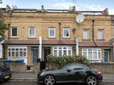 Thumbnail image 3 of Hindmans Road
