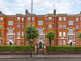 Thumbnail image 8 of Fulham Road