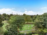 Thumbnail image 15 of St Georges Grove
