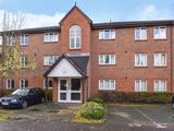 Thumbnail image 5 of Barnfield Close