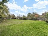 Thumbnail image 14 of Lennard Road