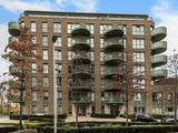 Thumbnail image 6 of Ottley Drive