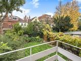 Thumbnail image 6 of Swains Lane
