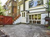 Thumbnail image 6 of Lilford Road