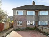 Thumbnail image 4 of Holmesdale Close