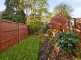 Thumbnail image 14 of Holmesdale Close