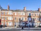 Thumbnail image 1 of Kennington Lane
