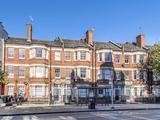 Thumbnail image 11 of Kennington Lane