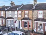 Thumbnail image 15 of Lower Gravel Road