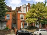 Thumbnail image 13 of Nelson Road