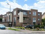 Thumbnail image 1 of Albemarle Road