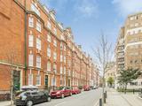 Thumbnail image 11 of Brown Street