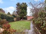 Thumbnail image 7 of Manstone Road