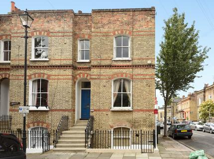 3 bedroom property to rent south east london