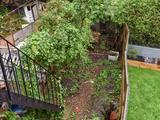 Thumbnail image 4 of Woodbury St