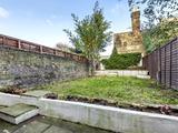 Thumbnail image 16 of Disraeli Road