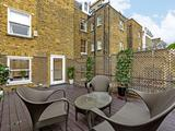Thumbnail image 27 of Redcliffe Square