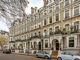 Thumbnail image 30 of Redcliffe Square