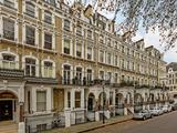 Thumbnail image 31 of Redcliffe Square