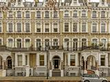 Thumbnail image 32 of Redcliffe Square