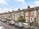 Thumbnail image 13 of Blandford Road