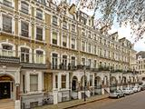 Thumbnail image 9 of Redcliffe Square