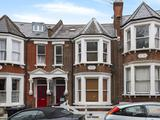 Thumbnail image 1 of Sandwell Crescent