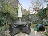 Thumbnail image 3 of Linden Gardens