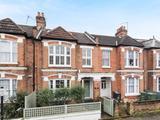 Thumbnail image 2 of Midmoor Road