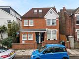 Thumbnail image 7 of Cambray Road